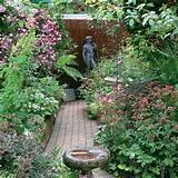 ... gardens | Garden design ideas | PHOTO GALLERY | Housetohome.co.uk