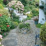 ... | Gardens | Front garden designs | PHOTO GALLERY | Housetohome.co.uk