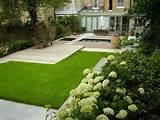 landscape gardens uk