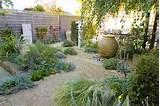 small garden 13 image 1
