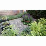 Small Garden Ideas – Very Best Smaller Garden Suggestions