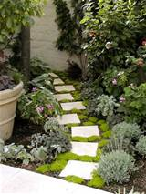 small garden pathway ideas garden pathway design ideas