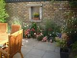 small garden ideas very small garden ideas covered garden in wicklow ...