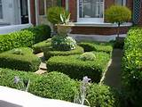 small garden design pictures 38 Garden Design Ideas Turning Your Home ...
