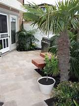 Garden Design Ideas For Small Yard