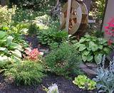 flower garden ideas for small yards share tweet share flower