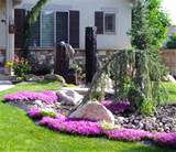 10 Smart Small Front Yard Garden Design Ideas - Most Beautiful Gardens