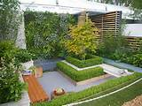 File Name : Top Small Garden Ideas