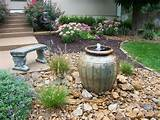 File Name : Small Garden Fountains Ideas