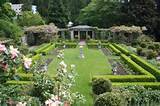 garden designs small gardens free