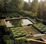 garden landscape design 38 Garden Design Ideas Turning Your Home Into ...