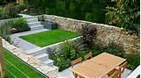 small garden online landscape design