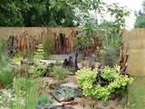 small garden design2