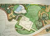 landscape design plans landscape design plans