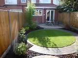 small garden landscaping4
