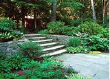 of Garden : Landscape Design Garden Landscaping Ideas With Pictures ...