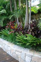 creative-tropical-landscaping-ideas_14.jpg