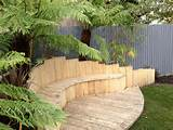 tropical landscape ideas – adventurous london garden design tropical ...