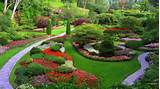 garden landscape design ideas florida small yard landscaping ideas