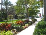 ifas palm beach extension environmental horticulture providing useful