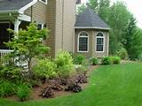 Landscape architecture - landscaping ideas for small gardens pictures