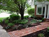 johnson s legacy landscapes