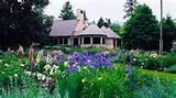 english garden designs