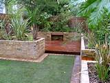 garden beautiful landscaping and home garden ideas awesome classic