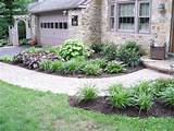 garden beautiful landscaping and home garden ideas elegant stone
