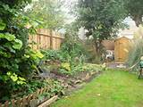 landscaping-garden-4