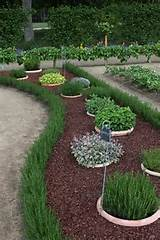 garden landscaping ideas for small gardens