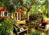 small patio ideas 3 fetching garden ideas unusual window garden ideas ...