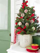 other picture ofhomemade christmas decoration ideas dkqsteo
