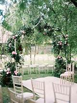 country garden wedding ideas english country garden wedding decoration