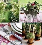 photos all via ritzy bee garden arch from moosey s country garden ...