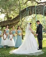 ... of outdoor wedding decoration 2015 garden wedding ideas decorations