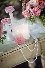 Wedding garden decoration ideas photograph wedding table d Wedding ...