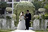 wonderful wedding venue decoration theme ideas