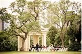 fitzroy gardens wedding
