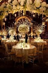 Beautiful Garden Wedding Decoration Ideas Gorgeous Outdoor Wedding ...
