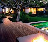 modern garden design ideas and landscapes decor decoration jpg