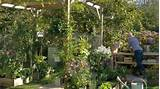 ... Garden Decoration Ideas-New 2013 Romantic-Garden-Decorating-Ideas_06