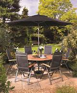 ... Set in Taupe - Metal Garden ... - hartman brisbane garden furniture