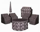 outdoor furniture covers including patio furniture covers at sears