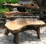 furniture code tgf 2 teak garden furniture from indonesia java