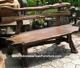 furniture code tgf 3 teak garden furniture from indonesia java