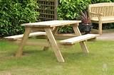 images wooden garden tables e trusted tips images wooden garden tables