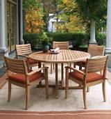 outdoor wood furniture furniture made of wood has a quaint