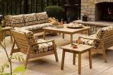 Oxford Garden :: outdoor furniture