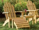 Teak Patio Furniture Look Durability Of Teak Patio Furniture